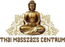 thaimasszazs_logo_a
